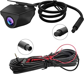 Rear Camera for PR996