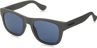 Paraty Square Sunglasses