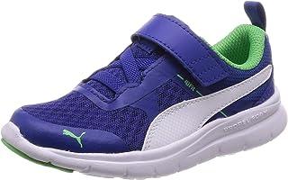 Puma Unisex Kid's Flex Essential V Ps Sneakers
