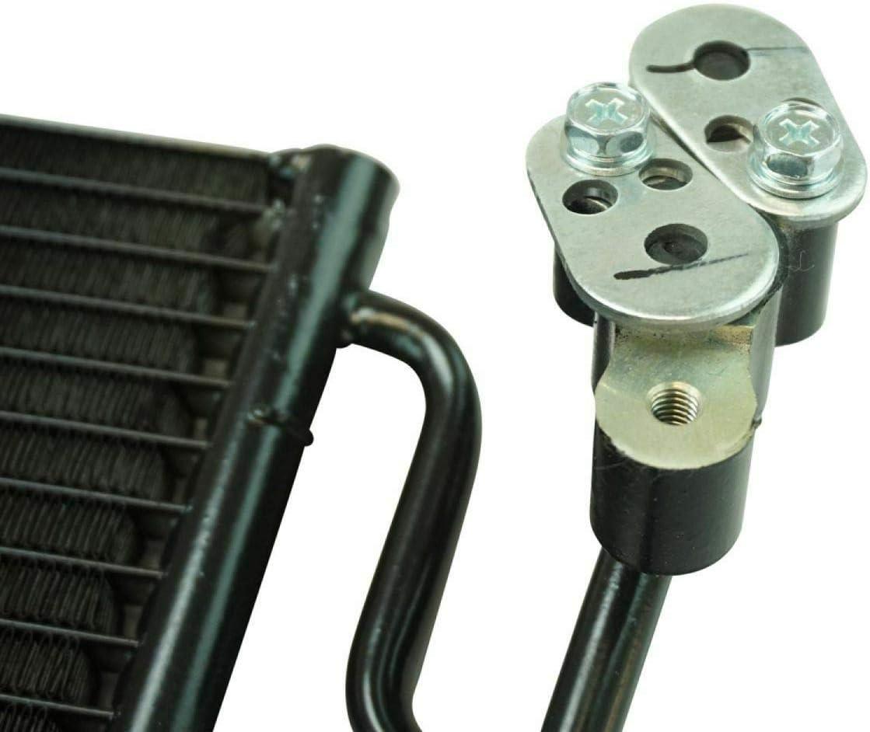爆安 AC Condenser A C ブランド品 Air Conditioning Compatible Dryer Receiver with