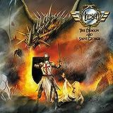 The Dragon And Saint George [VINYL]