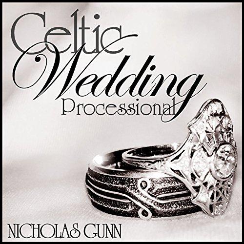 Celtic Wedding Processional