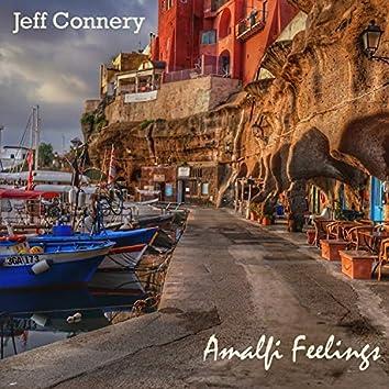Amalfi Feelings