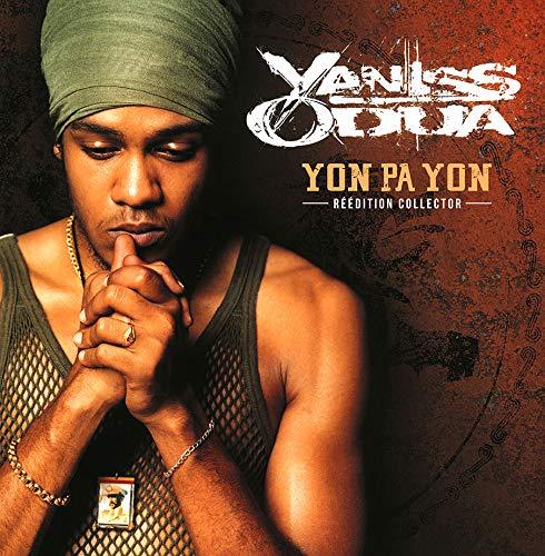 Yon Pa Yon (Réédition Collector)
