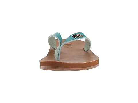Free Shipping Many Kinds Of Discount Find Great Flojos Luna Aqua KGR9Ww
