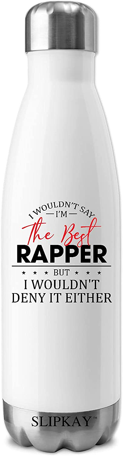 Quantity limited I Wouldnt Say Im Best The Either Rapper In But Choice It Deny