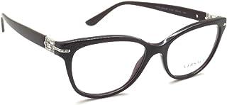 8b4dbf78a3 Amazon.com  Versace - Eyewear Frames   Sunglasses   Eyewear ...