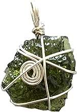 Best raw moldavite jewelry Reviews