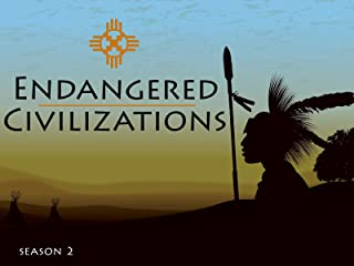 Endangered Civilizations
