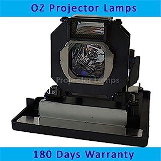 Compatible Projector Lamp for PANASONIC ET-LAE1000 / PT-AE1000 / PT-AE1000E / PT-AE1000U / PT-AE2000 / PT-AE2000E / PT-AE2...