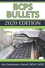 bullet point book summary
