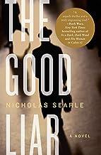 The Good Liar: A Novel