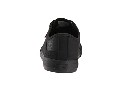 Shoes Grand Stan Mono Stan Buck Kid Chaussures Lévi's browncharcoal little Enfant Brun Noir big Levi's Browncharcoal Chromeblack Kid Chromeblack Enfant Brownnavy brownnavy Black Mono petit Argent brown pnzx5WHHZ