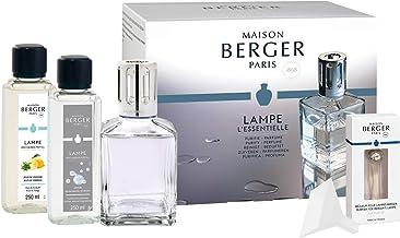 Suchergebnis Auf Amazon De Fur Maison Berger
