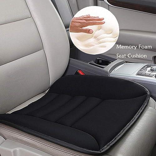 Car Seat Foam Amazon Com