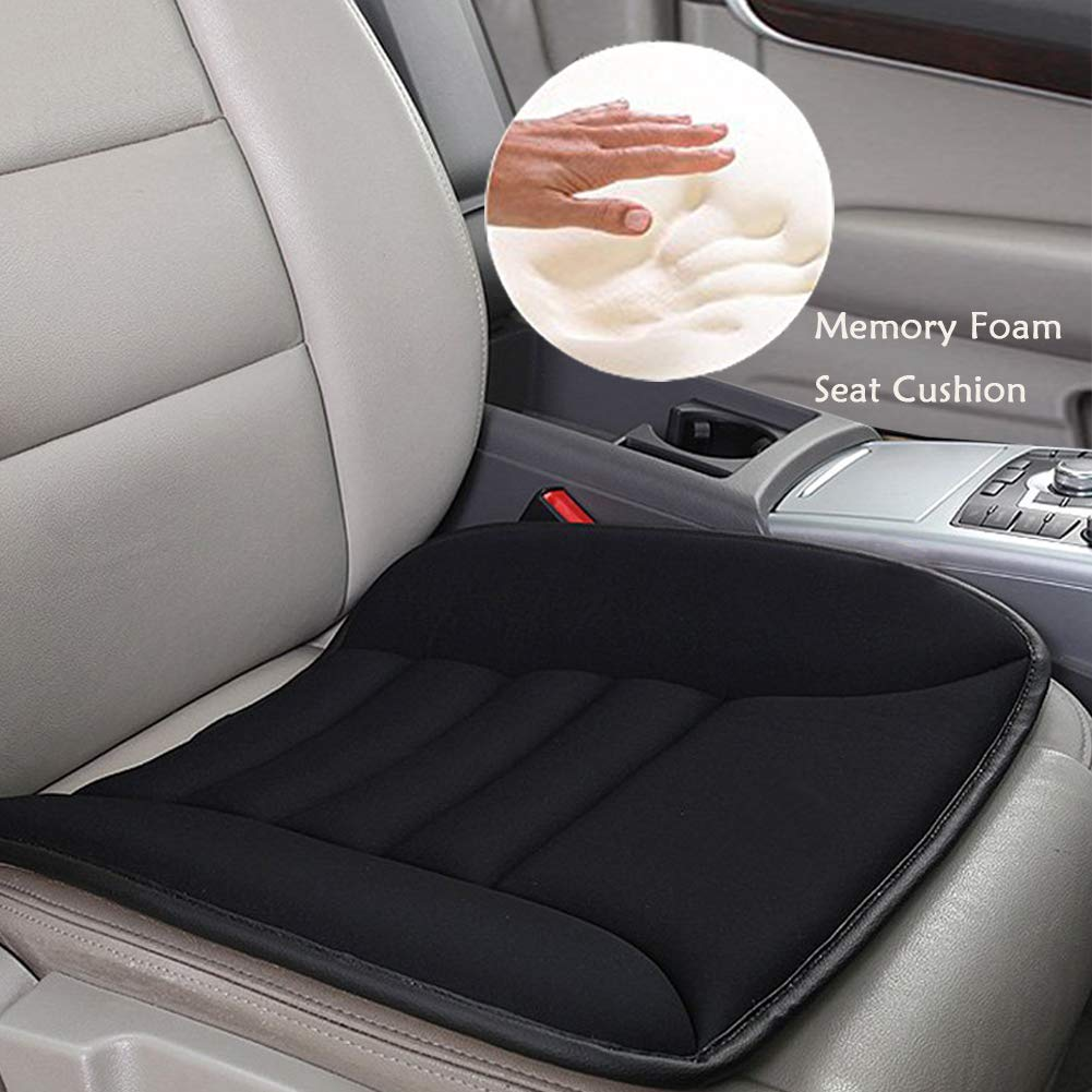 Big Ant Cushion Comfort Protector