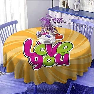 Suchergebnis Auf Für Sprueche Tischdecken Küchentextilien Küche Haushalt Wohnen