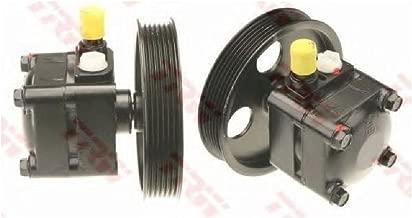 trw hydraulic pump