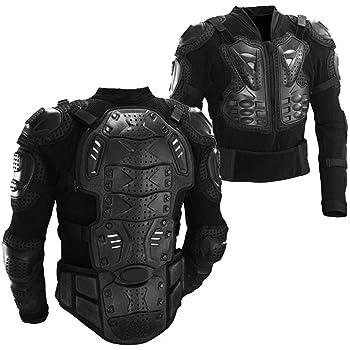 Wales Lucky Motorcycle Full Body Armor Jacket Shirt Pnats knee Skin Armour Protector Guard Pro Street Motocross ATV Motocross Gear Suits