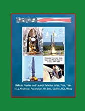 Best titan missile launch Reviews