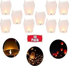 flying lanterns cheap