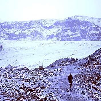 Valley Beyond