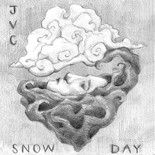 Junior Varsity Club, Jack The Underdog, Lindzi Blair & Yake