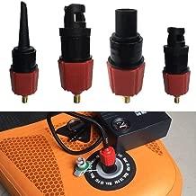 Best halkey-roberts valve pump Reviews