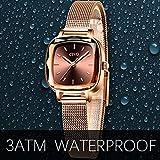 Immagine 2 civo orologi donna orologio polso