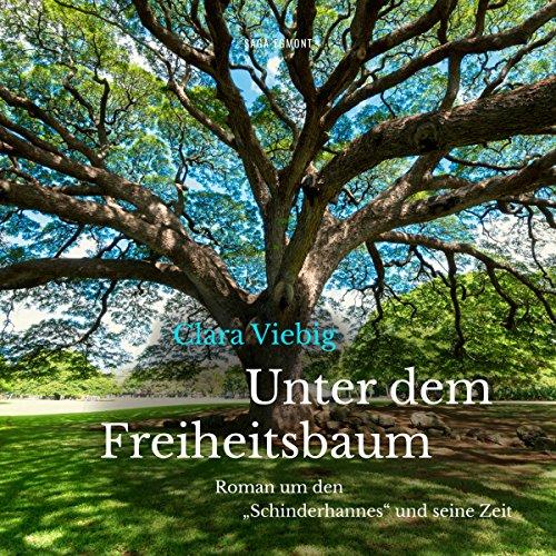 Unter dem Freiheitsbaum Titelbild