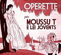 Operette: Volume 1