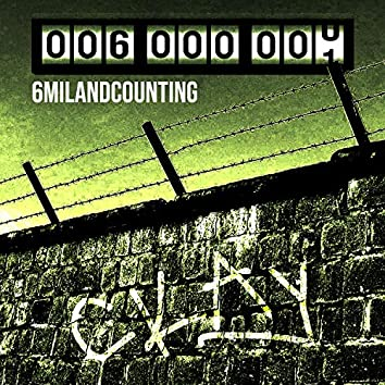 6milandcounting
