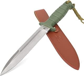 hog hunting knife