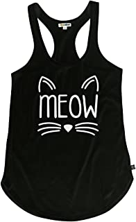 Best womens halloween cat outfit Reviews