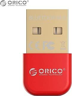 FairytaleMM Adattatore Stereo per trasmettitore Audio Bluetooth Senza Fili 30PIN per Serie iPod Colore: Nero