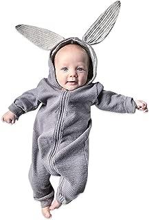 baby hoodies with animal ears