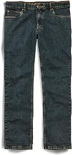Men's A1OWF Grit-N-Grind Flex Jean