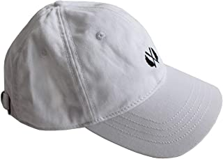 Coast Clothing Company Men's Coast Cap