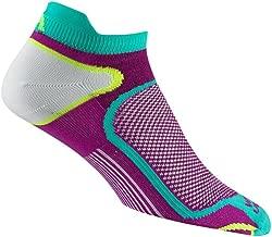 Wigwam Runvious Pro Low Ultra-Lightweight Ultimax Run Sock