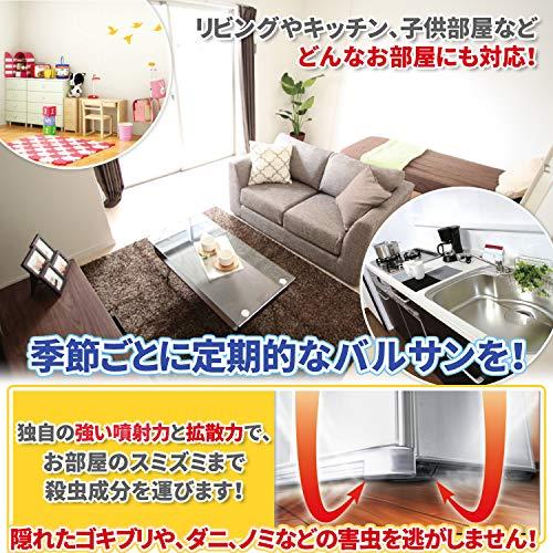 https://m.media-amazon.com/images/I/61hR7Le-7LL._SL500_.jpg