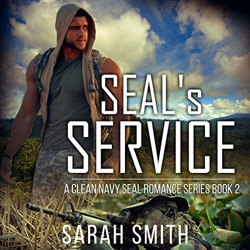SEAL's Service  By  cover art
