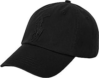 قبعة Big Pony Chino للرجال من Polo Ralph Lauren