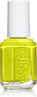 essie Nail Color Polish, The More The Merrier