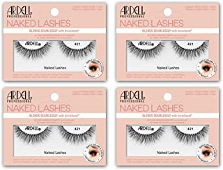 Best ardell 174 lashes Reviews