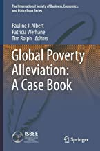 Global Poverty Alleviation: A Case Book
