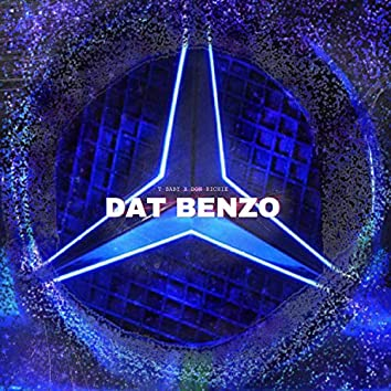 Dat Benzo (feat. Don Richie)