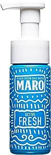 MARO(マーロ) パーフェクトビューティー シャンプー ストレート 150ml