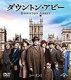 ダウントン・アビー シーズン5 バリューパック[DVD]