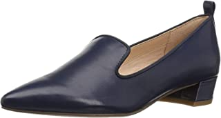 9c7a5dc748c FREE Shipping on eligible orders. Franco Sarto Women s Vianna Loafer