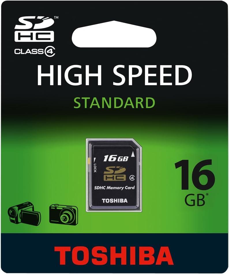 Toshiba Sd K16gj Computers Accessories